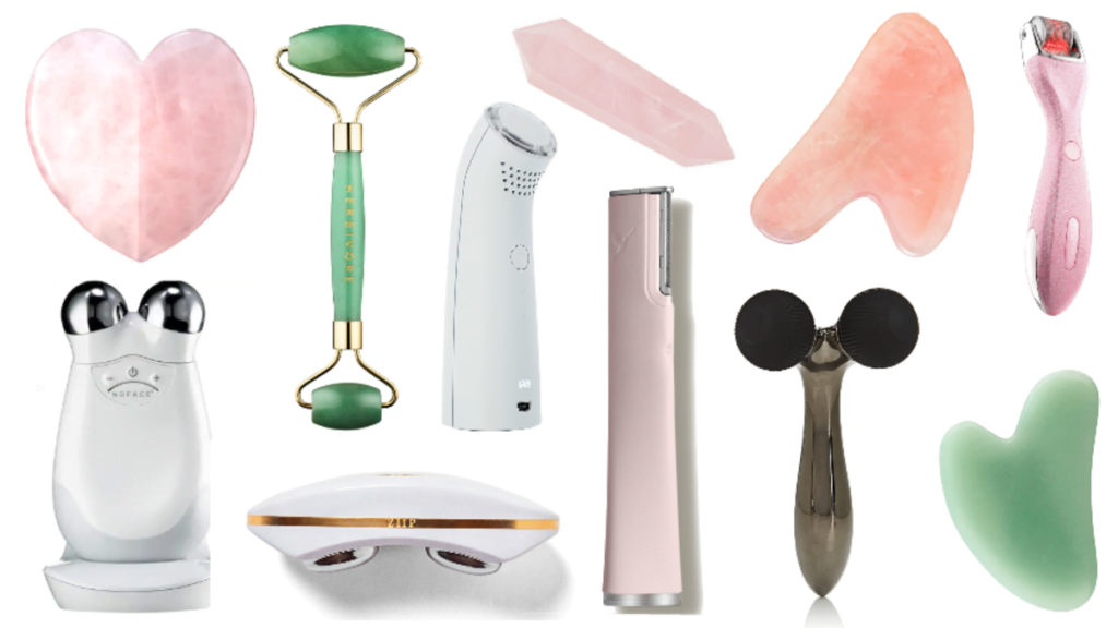 Best skin care tools for Lightening Up as well as Anti-Aging