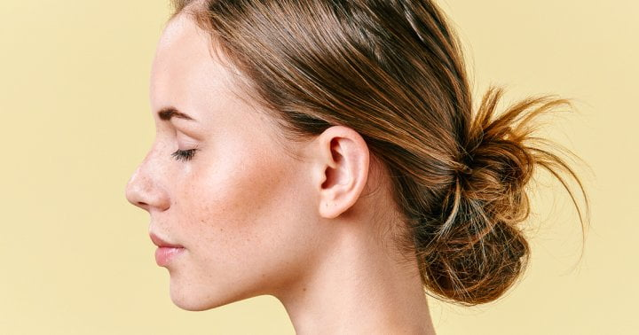 How to get better skin on face